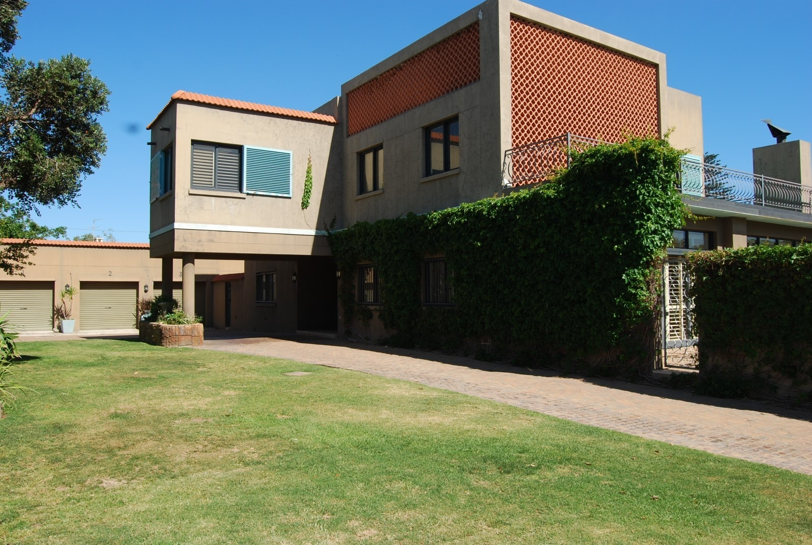 House Rental Monthly in Summerstrand