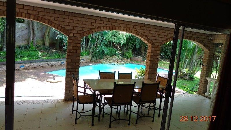 4 BedroomHouse For Sale In La Lucia