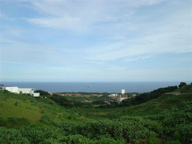 3 Bedroom Apartment for sale in Umhlanga 1804267 : photo#0