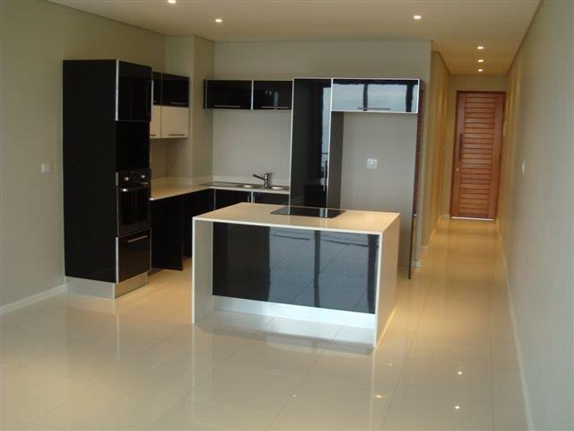 3 Bedroom Apartment for sale in Umhlanga 1804267 : photo#1