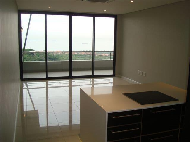 3 Bedroom Apartment for sale in Umhlanga 1804267 : photo#2