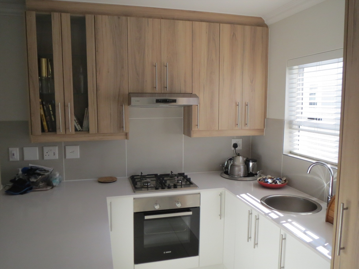 House Rental Monthly in Sunningdale