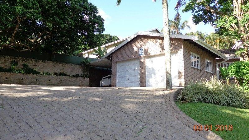 4 Bedroom House for sale in La Lucia 1801893 : photo#4