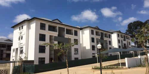 1 BedroomApartment To Rent In Modderfontein