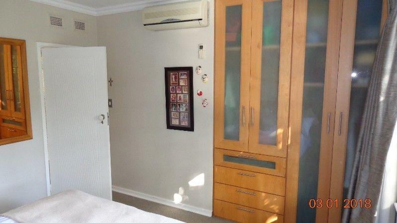 4 Bedroom House for sale in La Lucia 1801893 : photo#5