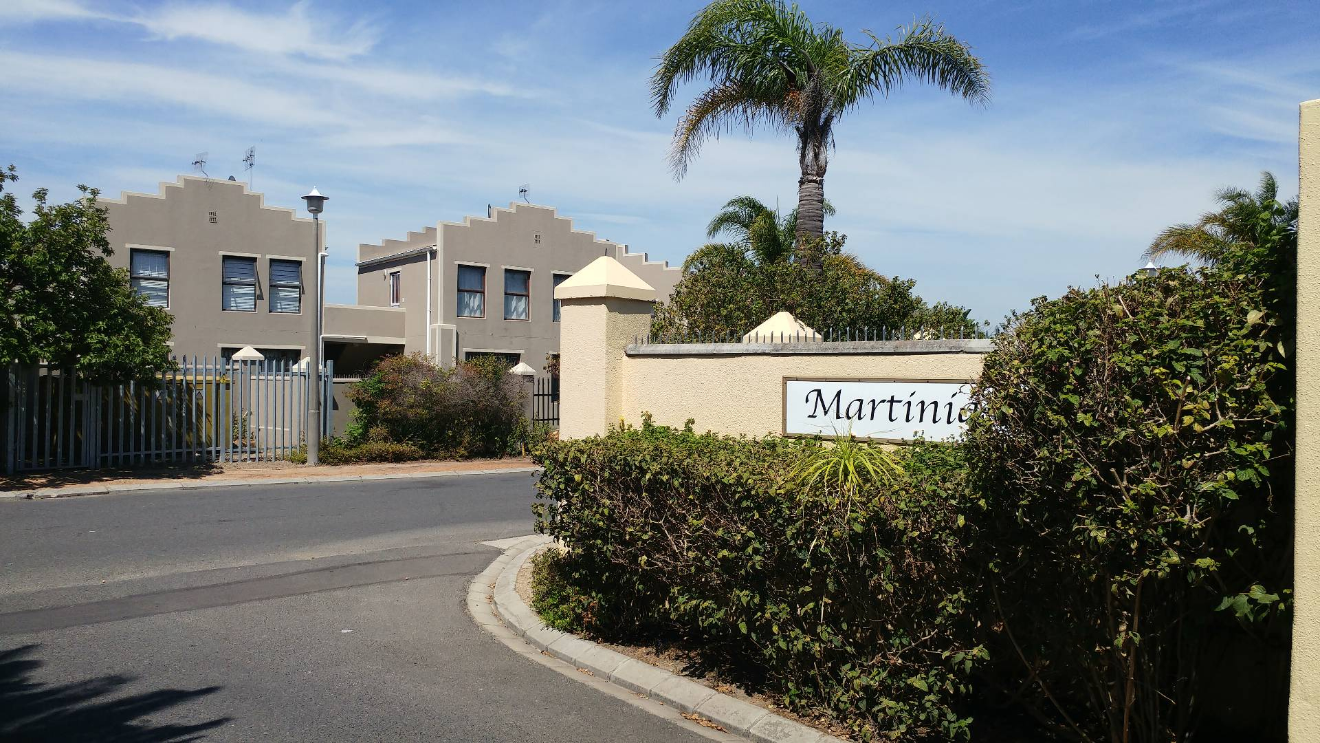 2 BedroomApartment For Sale In Parow North