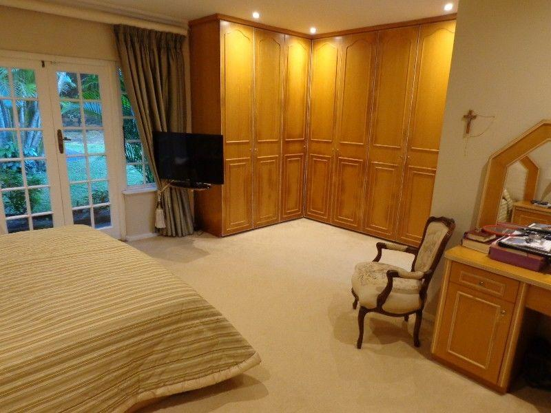 4 Bedroom House for sale in La Lucia 1801893 : photo#8