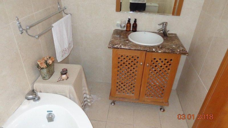 4 Bedroom House for sale in La Lucia 1801893 : photo#9