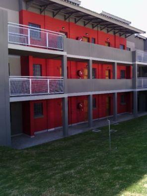 2 BedroomApartment To Rent In Noordwyk