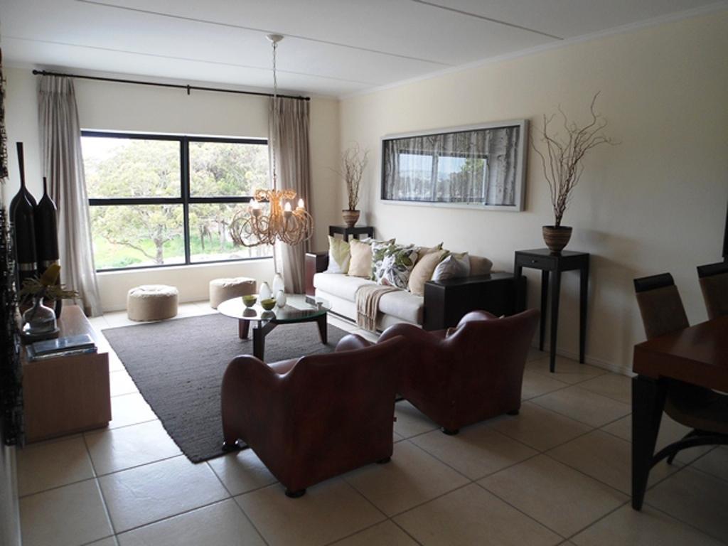 2 BedroomApartment For Sale In Somerset West
