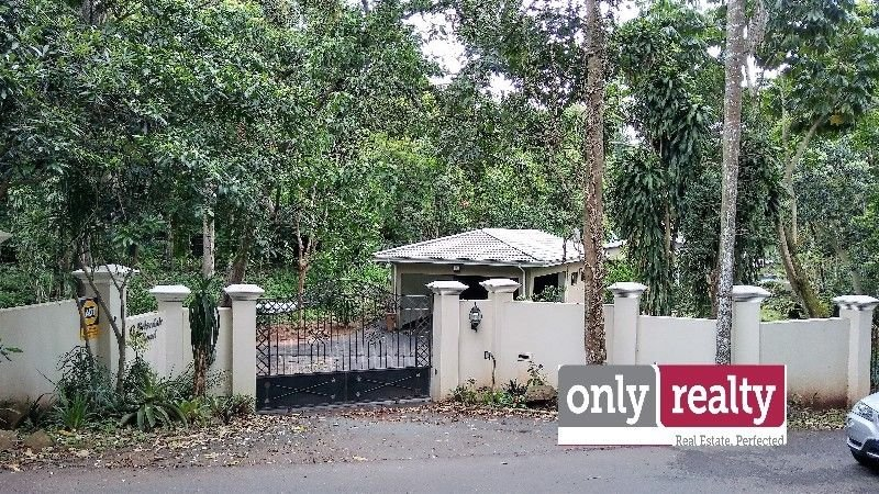4 BedroomHouse For Sale In Cowies Hill