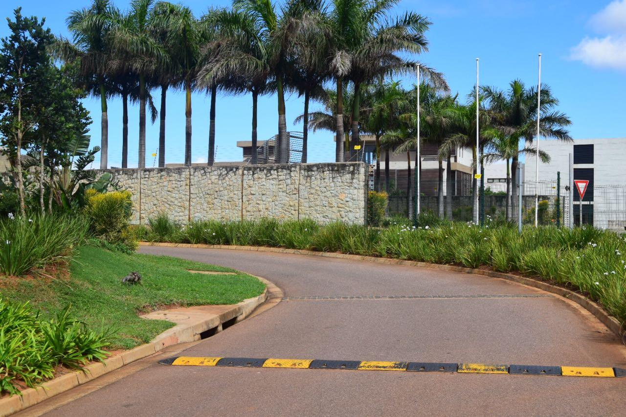 3 Bedroom Apartment for sale in Umhlanga Ridge 1802233 : photo#1