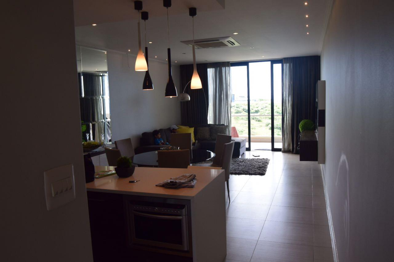 3 Bedroom Apartment for sale in Umhlanga Ridge 1802233 : photo#2