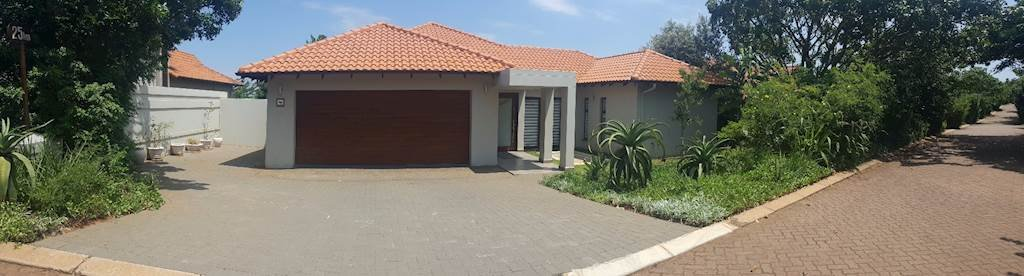 3 BedroomCluster For Sale In Port Zimbali