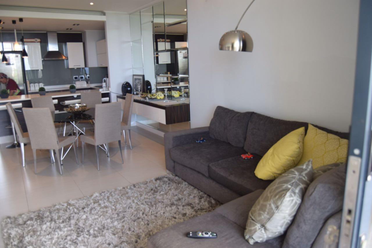3 Bedroom Apartment for sale in Umhlanga Ridge 1802233 : photo#5