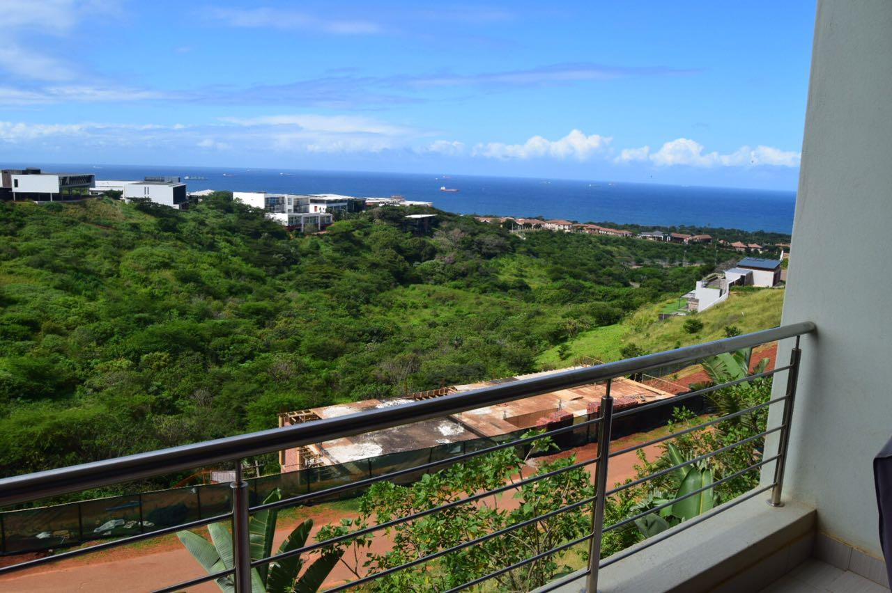 3 Bedroom Apartment for sale in Umhlanga Ridge 1802233 : photo#6