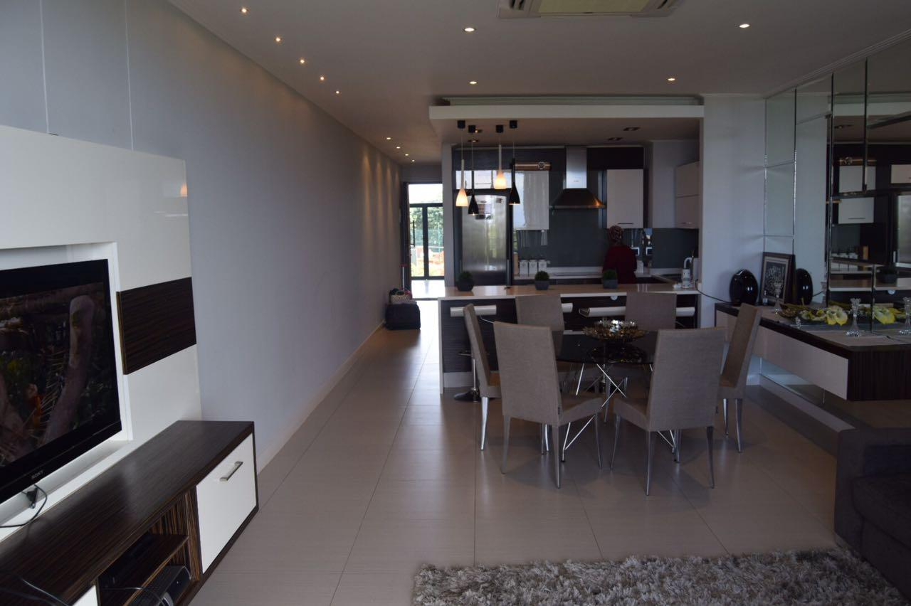 3 Bedroom Apartment for sale in Umhlanga Ridge 1802233 : photo#7