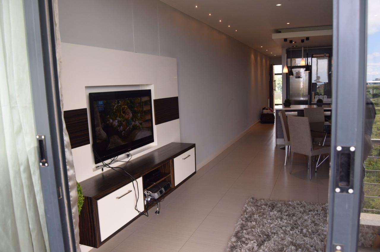 3 Bedroom Apartment for sale in Umhlanga Ridge 1802233 : photo#8