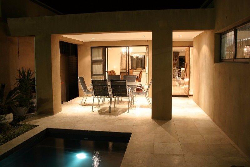 4 BedroomHouse For Sale In Plattekloof