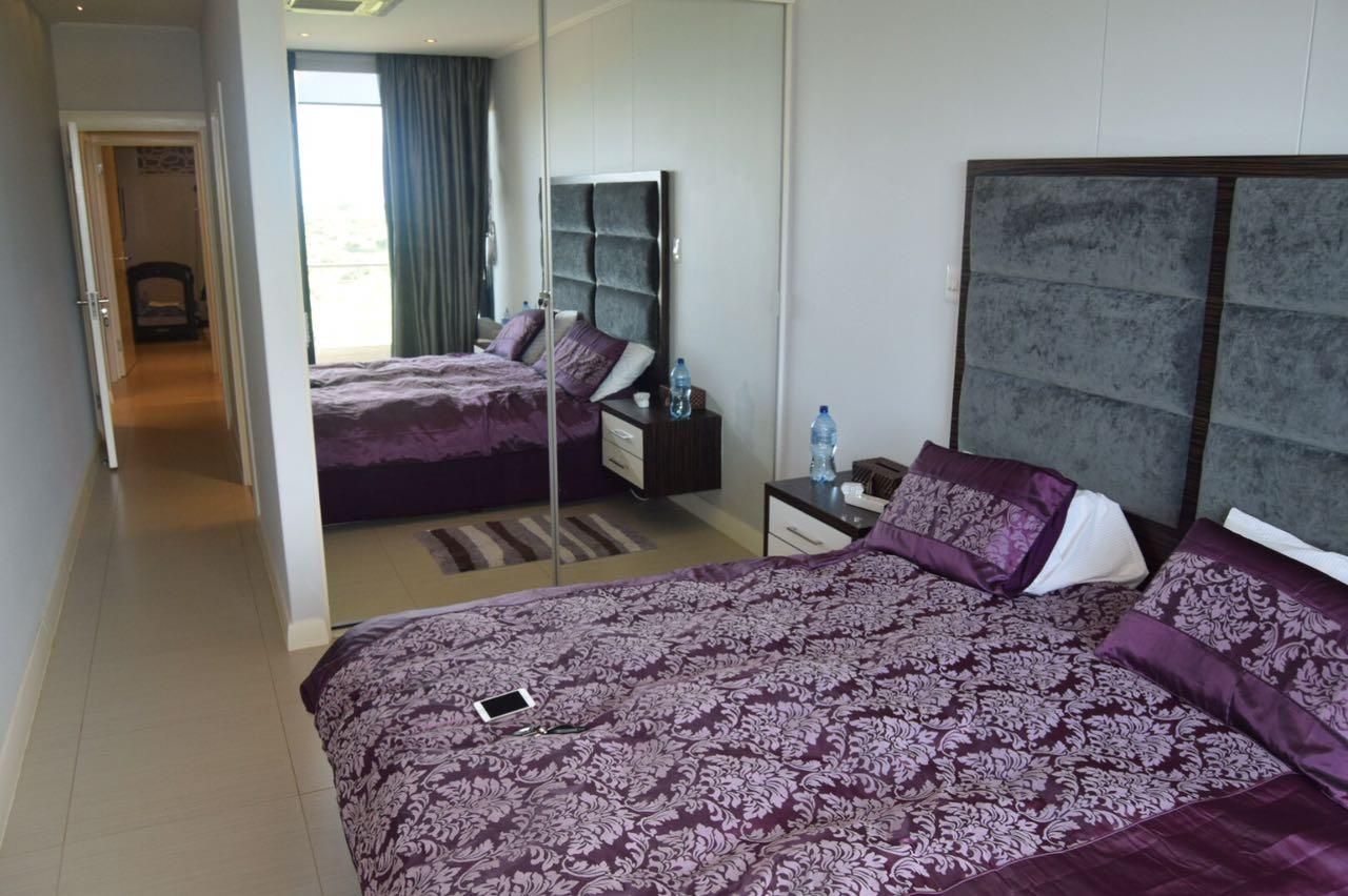 3 Bedroom Apartment for sale in Umhlanga Ridge 1802233 : photo#12