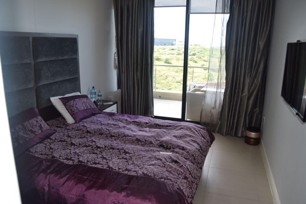 3 Bedroom Apartment for sale in Umhlanga Ridge 1802233 : photo#13