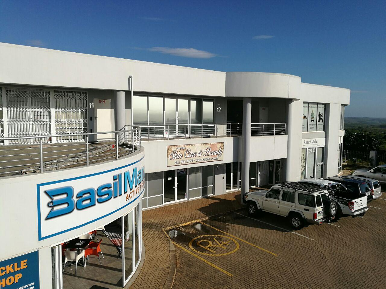 Business To Rent In Ballito