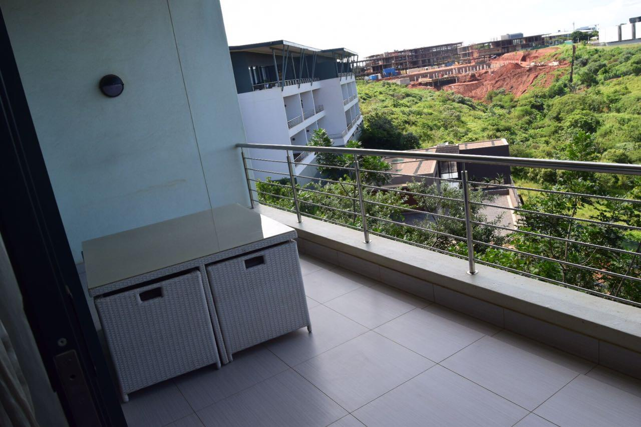 3 Bedroom Apartment for sale in Umhlanga Ridge 1802233 : photo#16