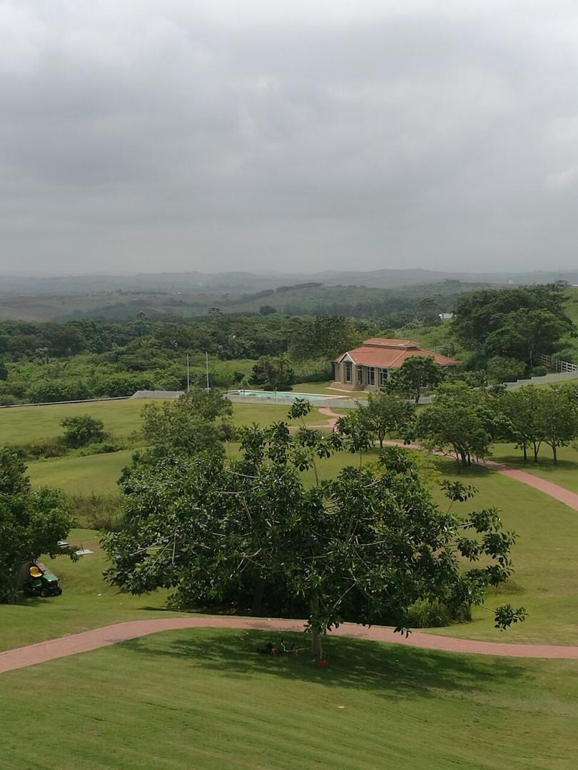 2 BedroomApartment For Sale In Umhlali