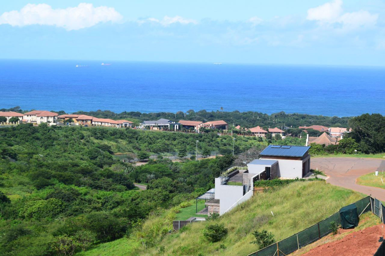 3 Bedroom Apartment for sale in Umhlanga Ridge 1802233 : photo#19