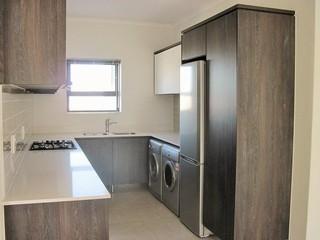 2 BedroomApartment To Rent In Parklands North