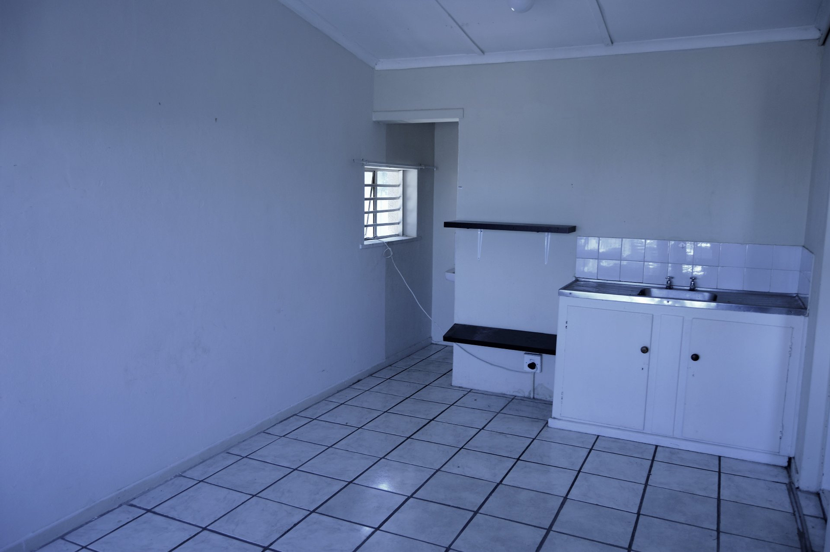 1 BedroomApartment To Rent In Protea Village