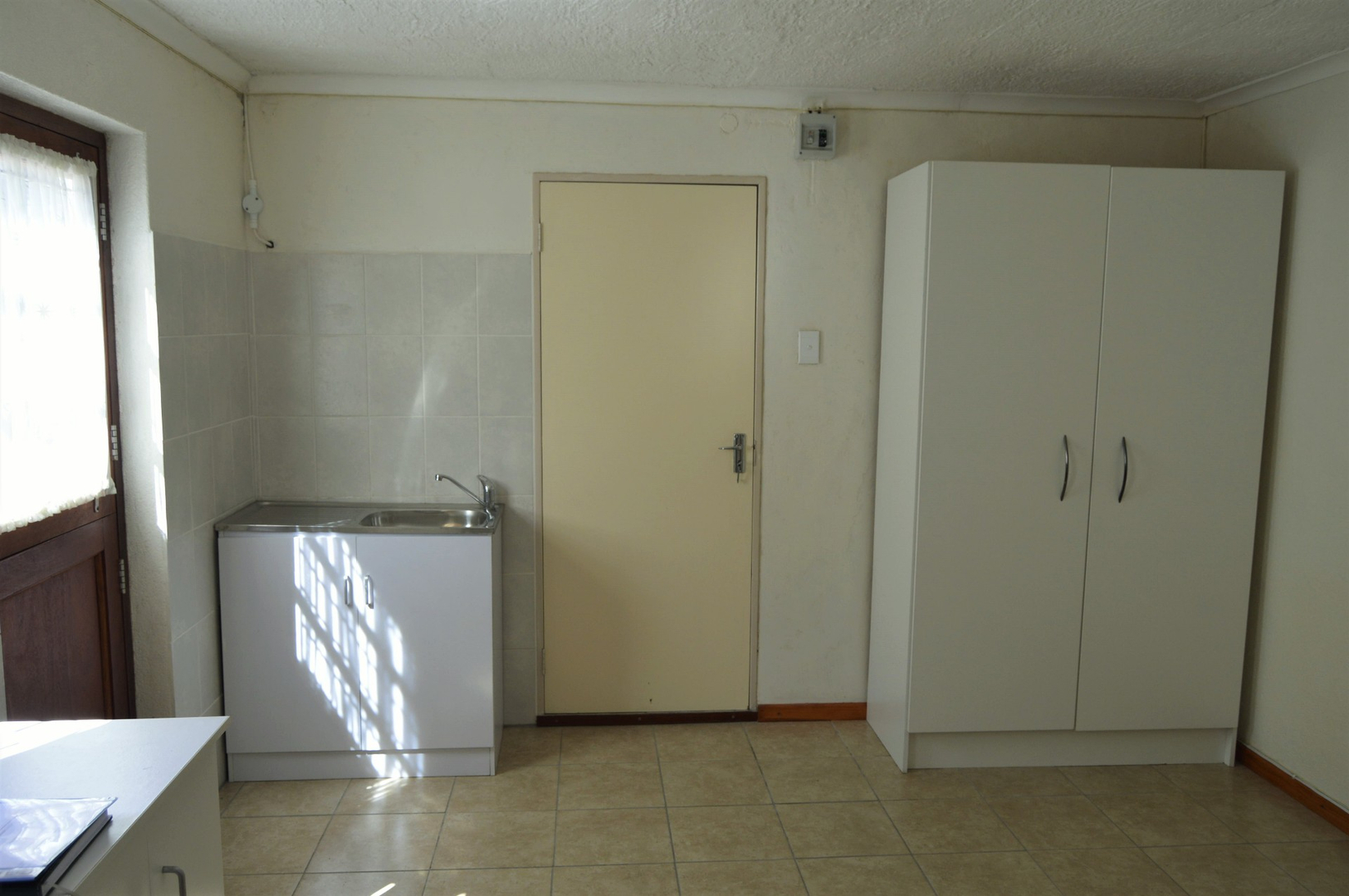 1 BedroomApartment To Rent In Oostersee