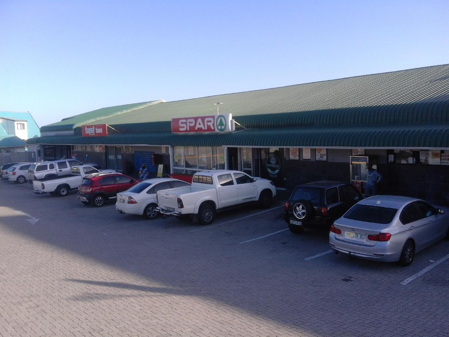 Retail For Sale In Seaview