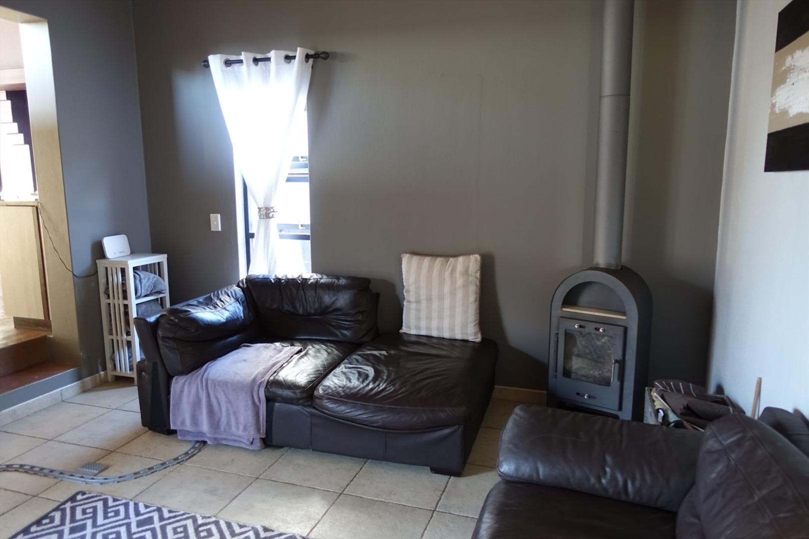 TV Room /lounge