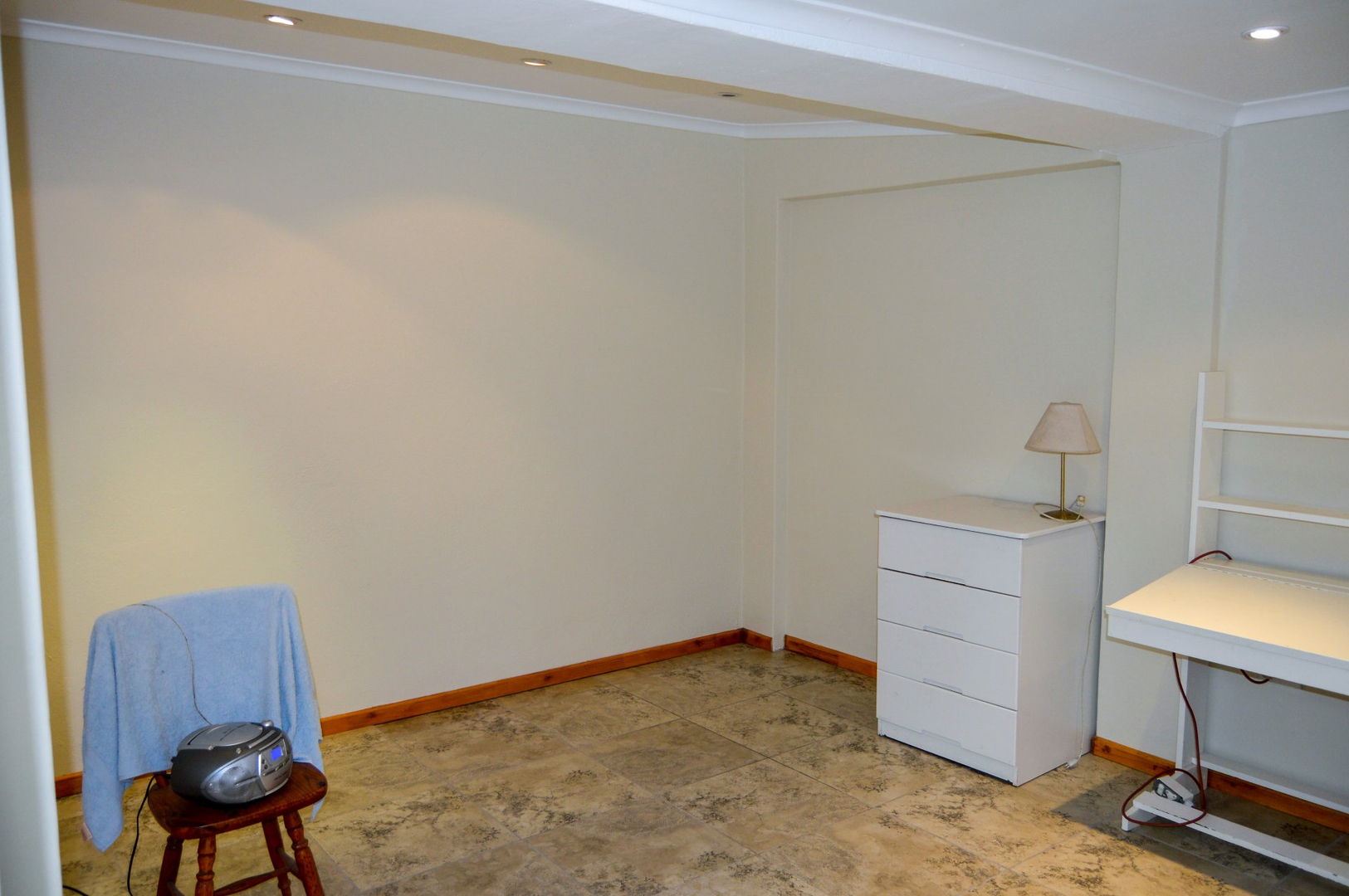 Apartment To Rent In Eversdal