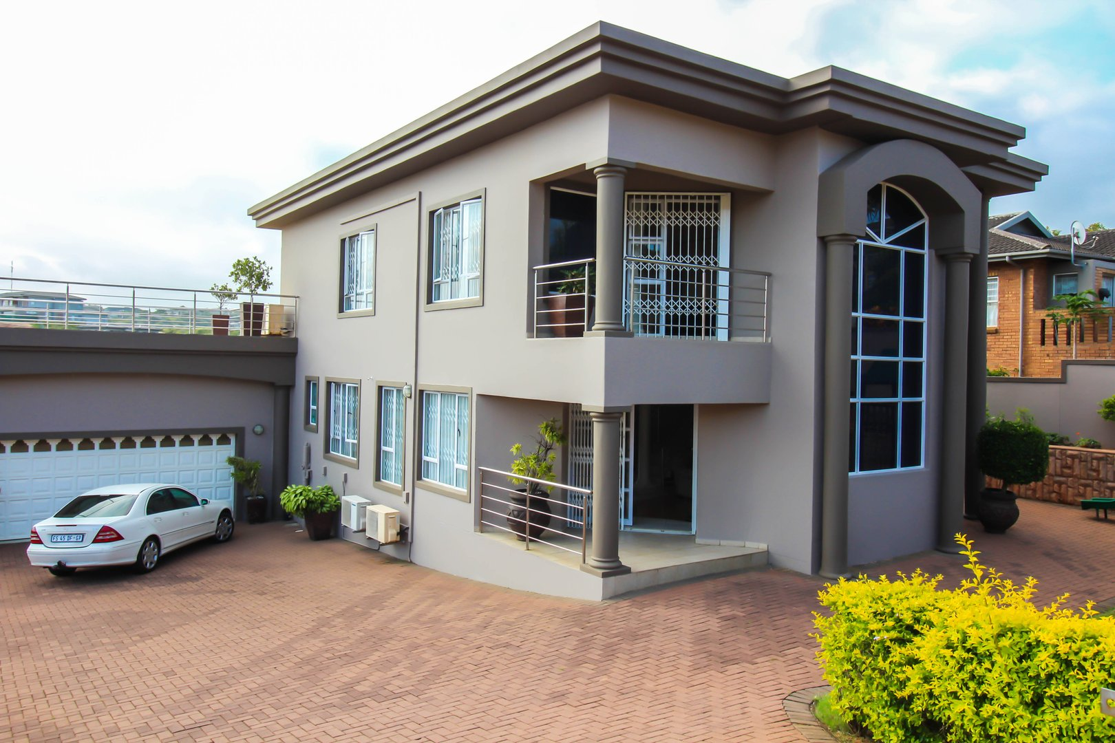 4 BedroomHouse For Sale In Sheffield Beach