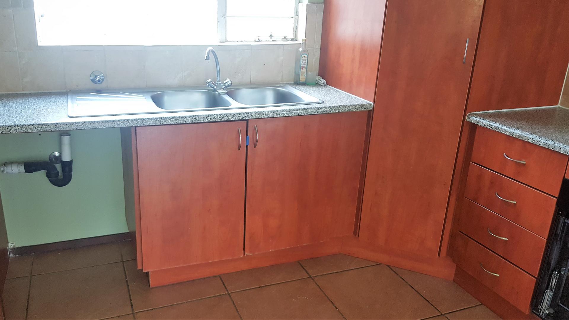 2 BedroomApartment For Sale In Benoni