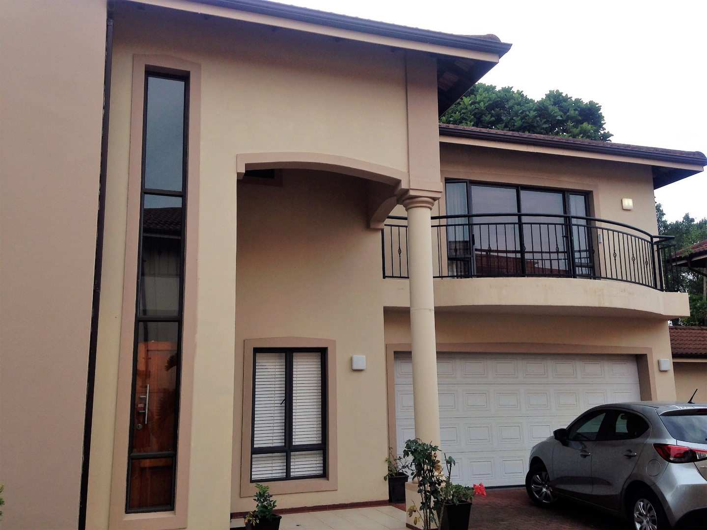 3 BedroomTownhouse For Sale In Mount Edgecombe