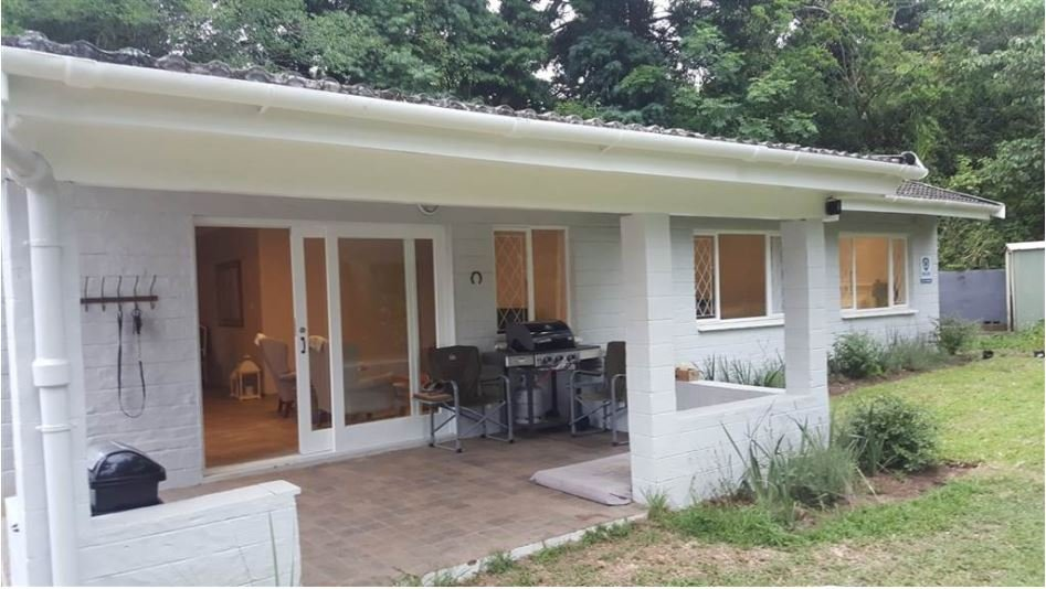 3 BedroomHouse For Sale In Assagay