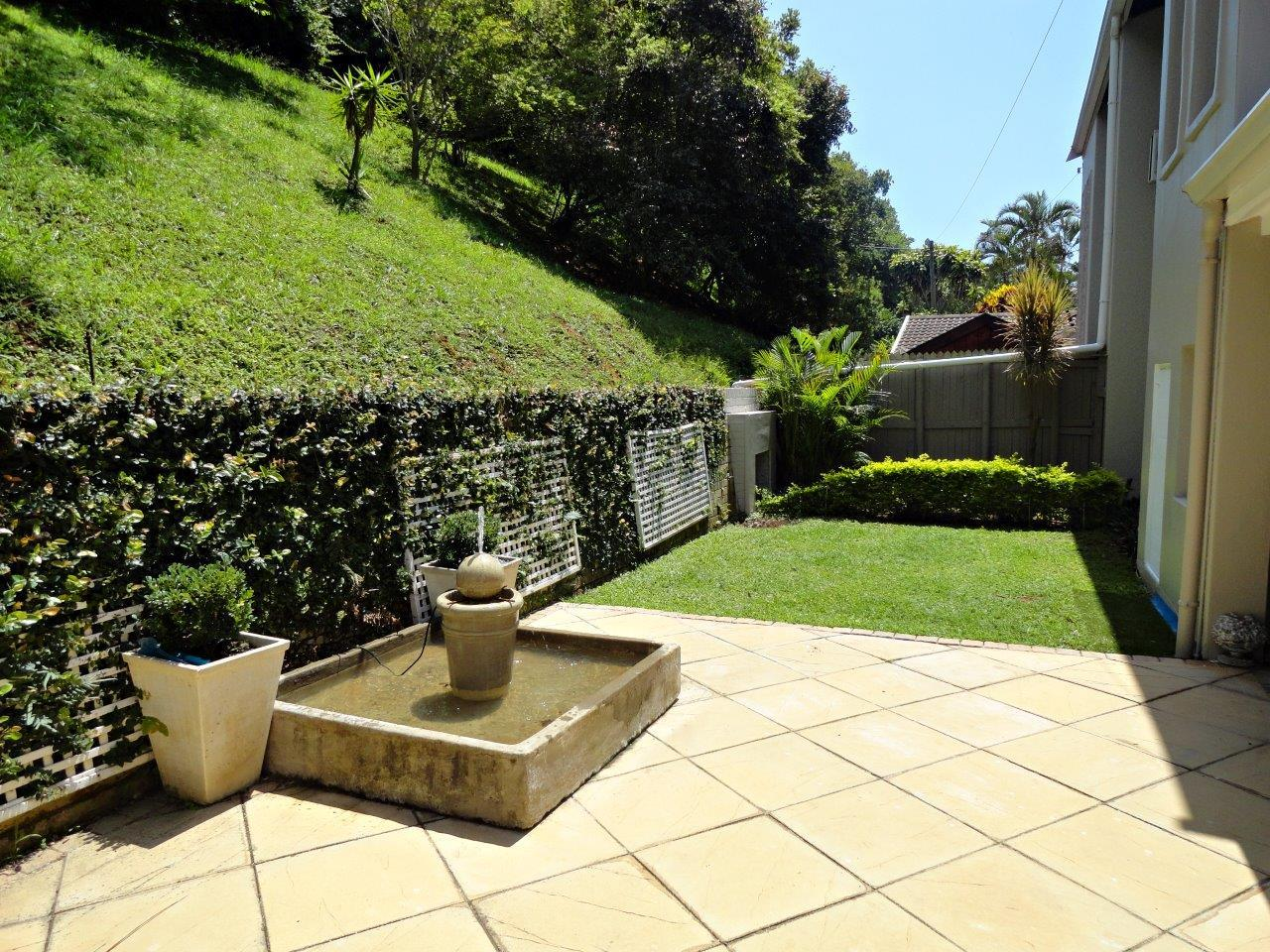 3 Bedroom House for sale in La Lucia 1802448 : photo#1