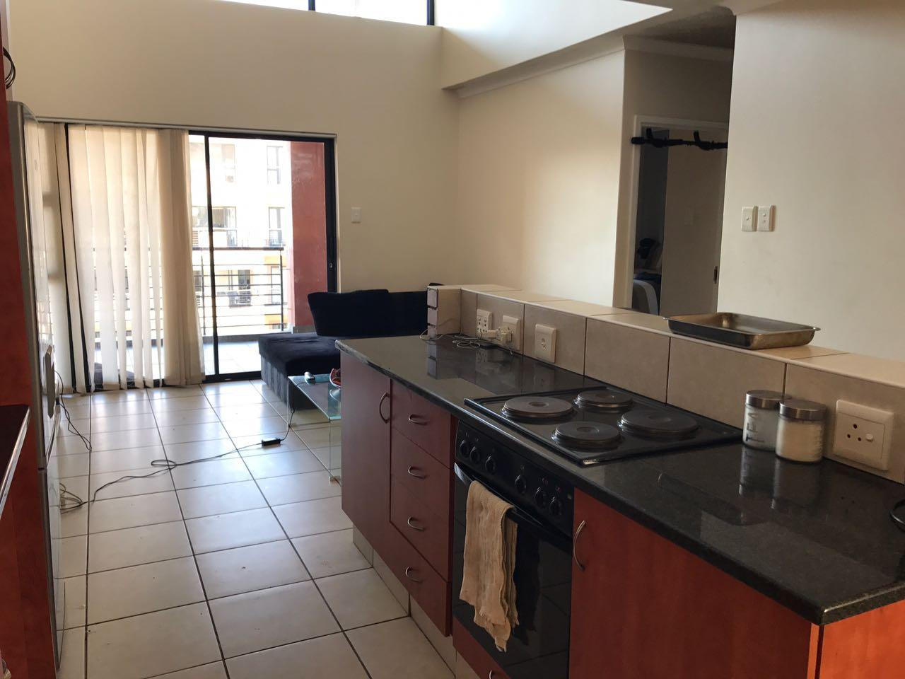 2 Bedroom Apartment for sale in Umhlanga Ridge 1801726 : photo#1