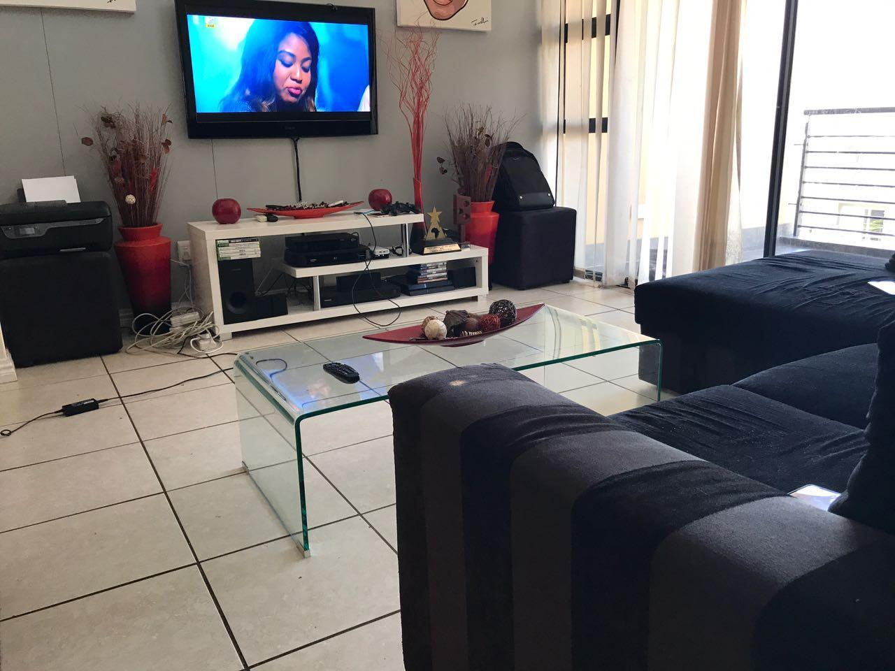 2 Bedroom Apartment for sale in Umhlanga Ridge 1801726 : photo#2