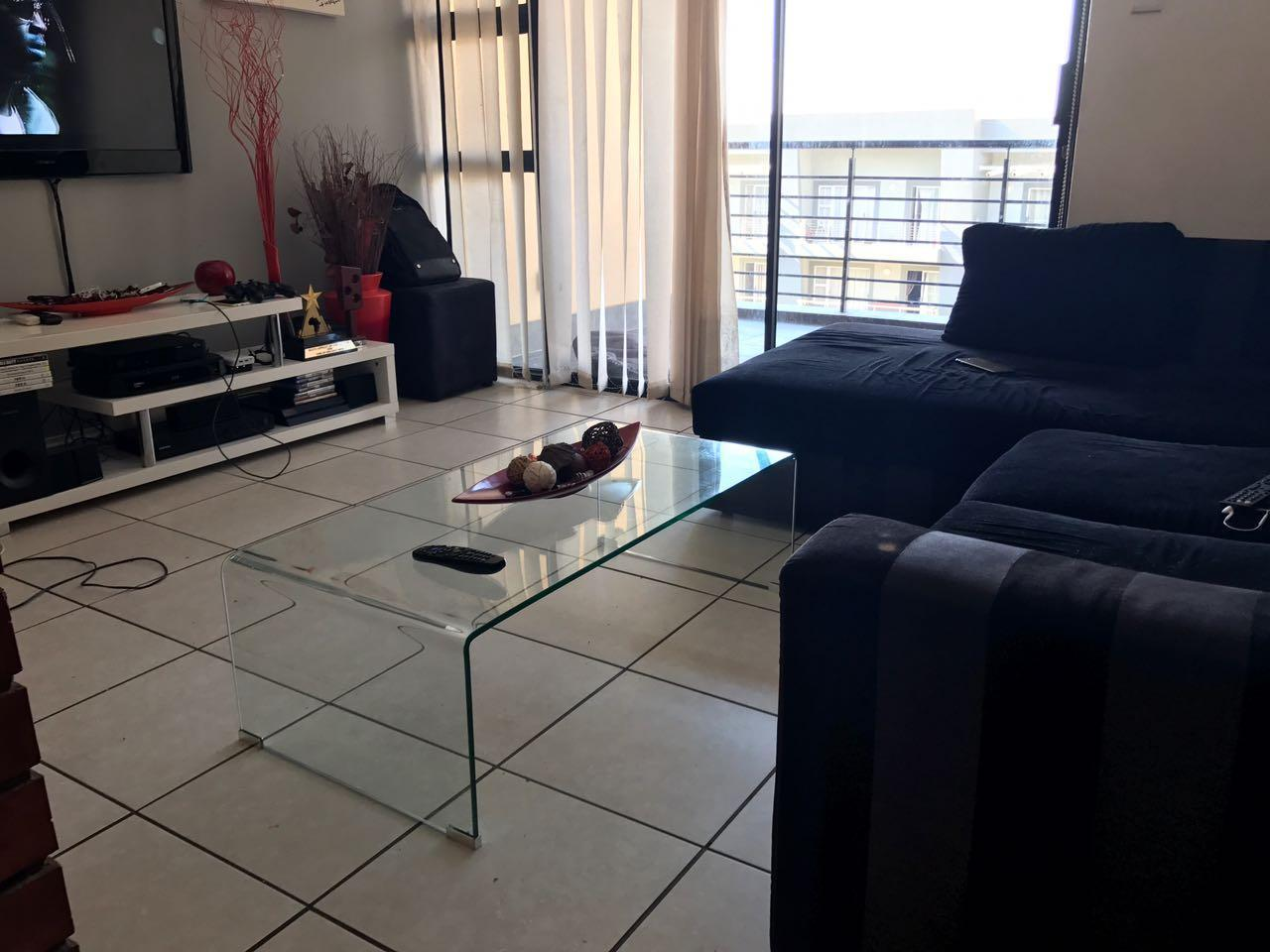 2 Bedroom Apartment for sale in Umhlanga Ridge 1801726 : photo#3