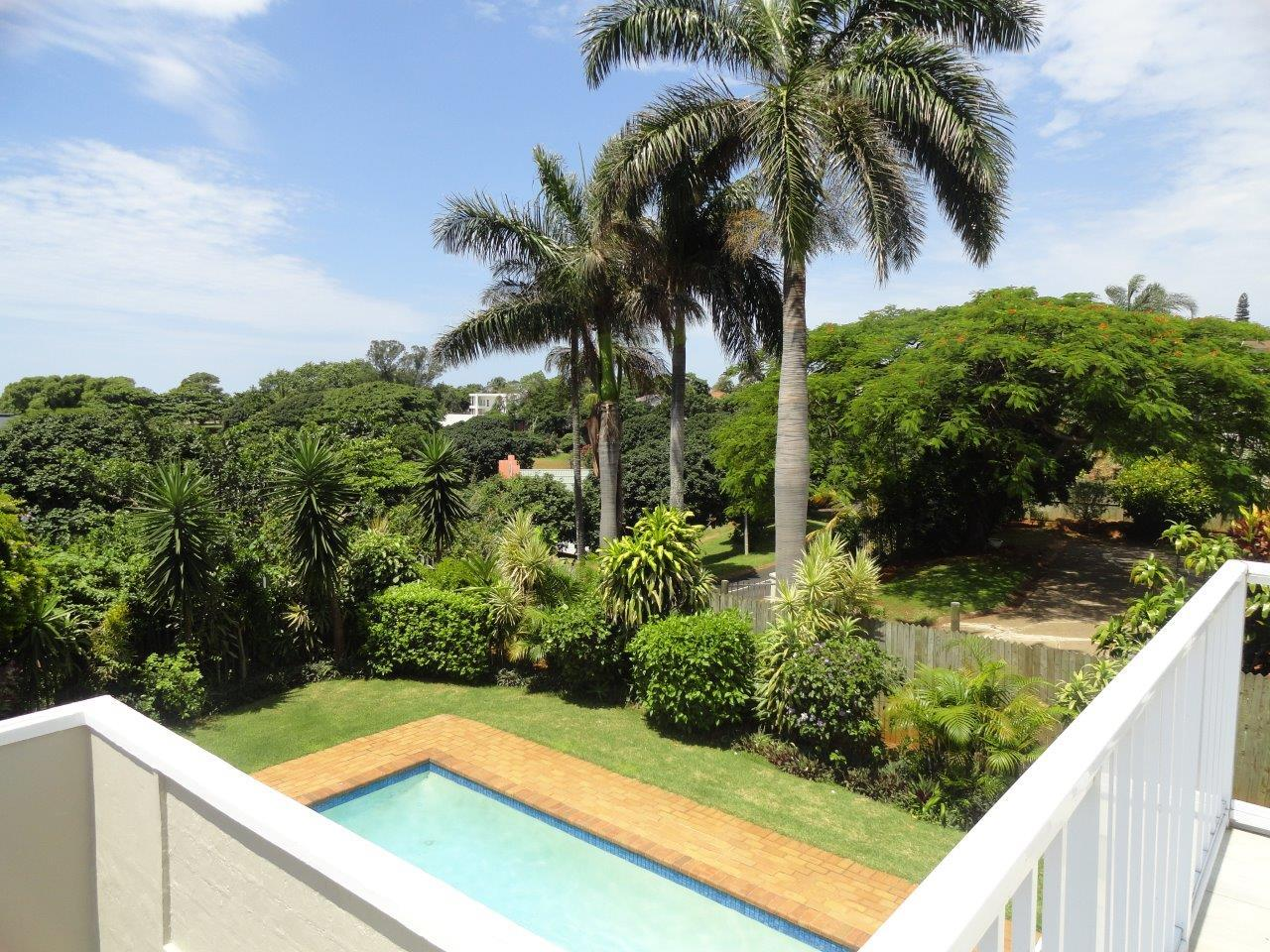 3 Bedroom House for sale in La Lucia 1802448 : photo#17