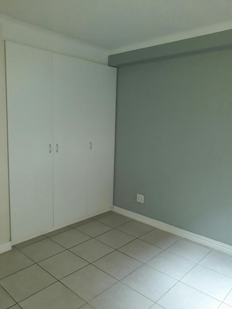 2 Bedroom Apartment for sale in Umhlanga Ridge 1801726 : photo#7