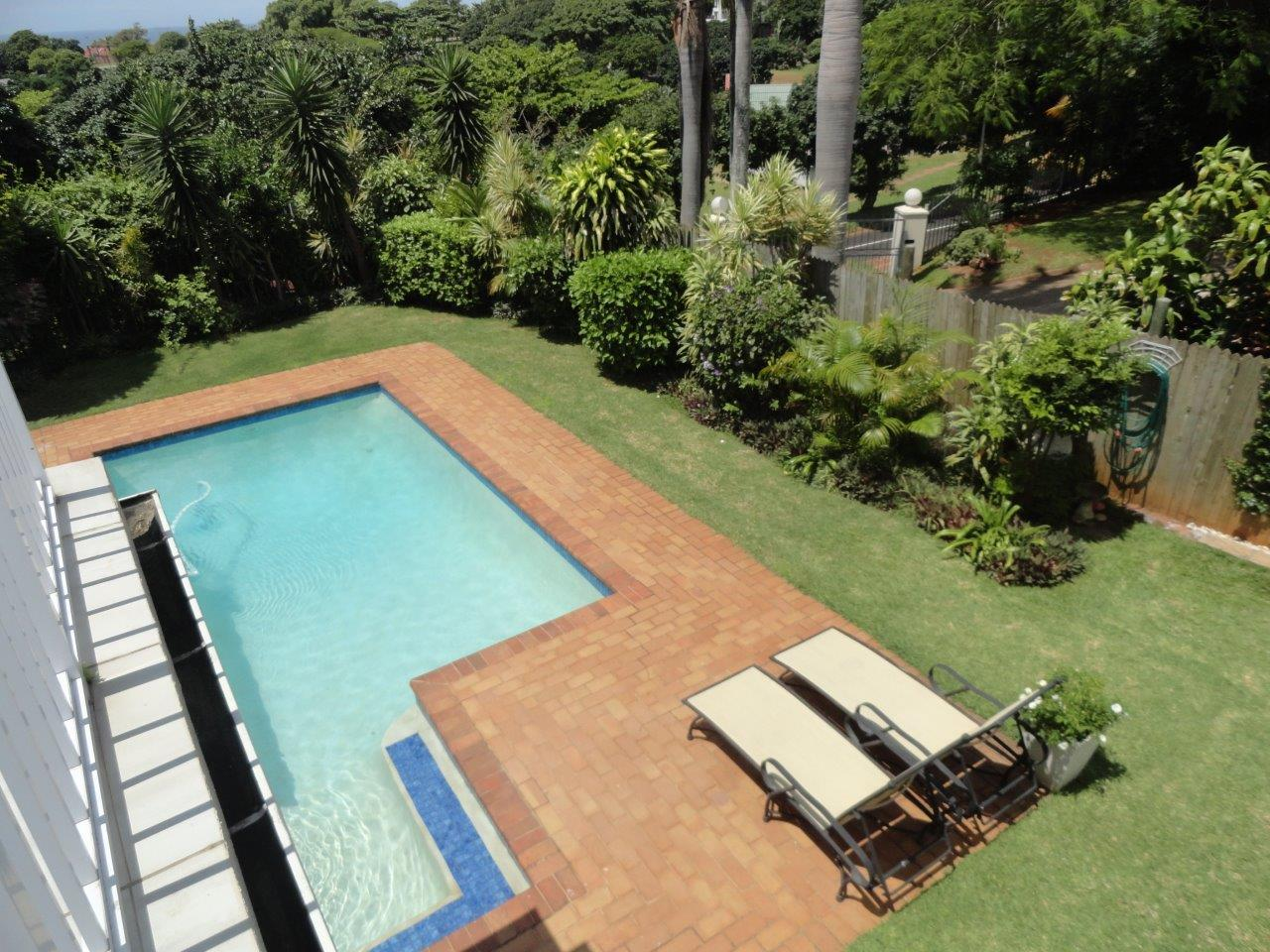 3 Bedroom House for sale in La Lucia 1802448 : photo#18