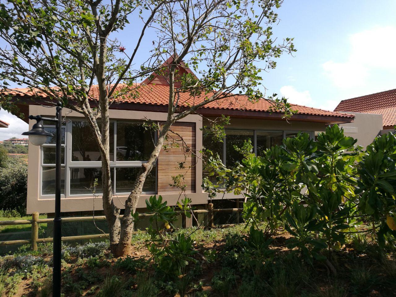 3 BedroomApartment For Sale In Zimbali Coastal Resort & Estate