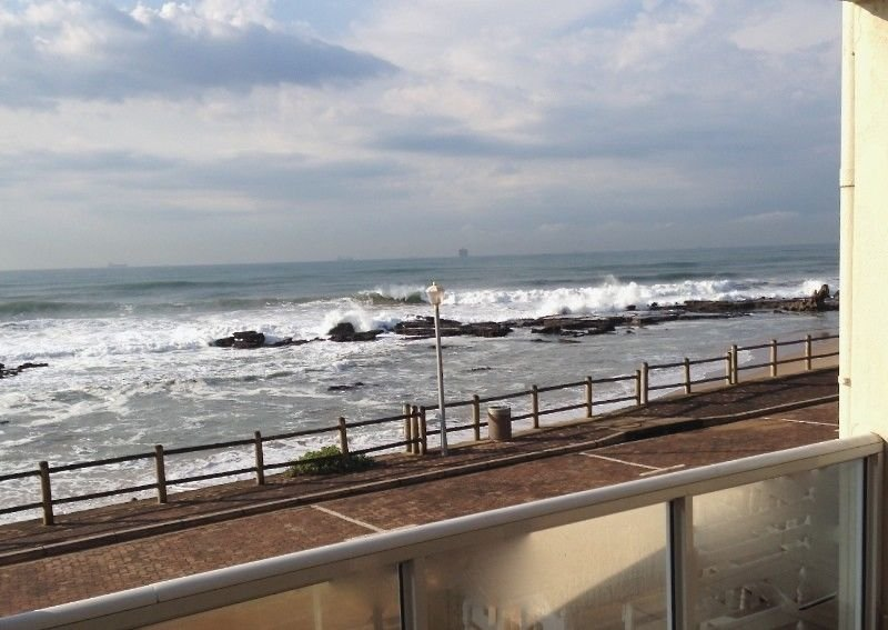 4 BedroomApartment For Sale In Umdloti Beach
