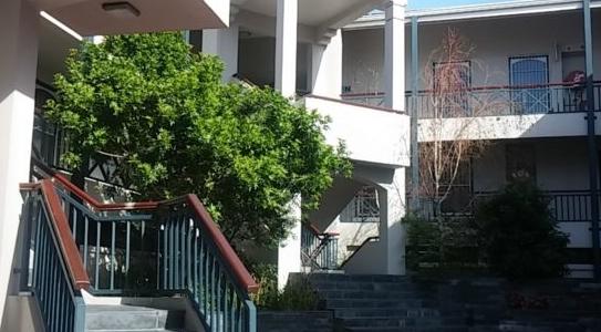 Office Rental Monthly in Gardens