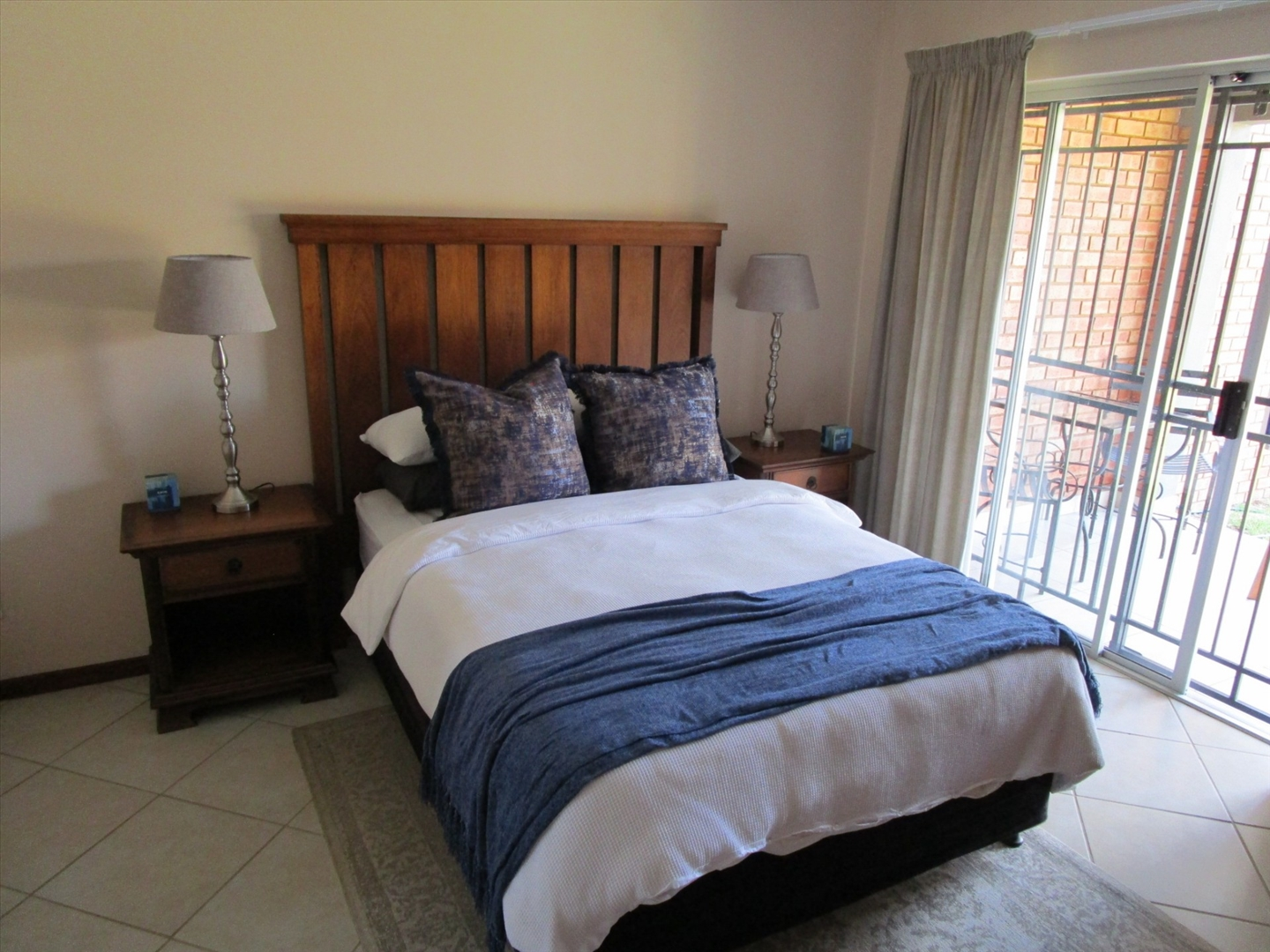 Sagewood - Apartment For Sale in Sagewood, Midrand for ...